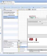 Zoom Workflow Webinar