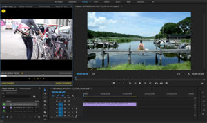 Powerful Adobe Video Plugins in Evolphin Zoom