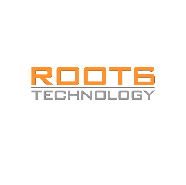 Root6